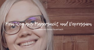 Interview für 100 Habbits