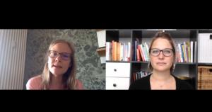 Kira Liebmann Pubertäts-Überlebens-Tipps für Eltern